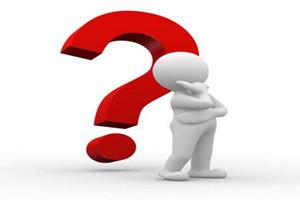 怎么选择专业靠谱正规的中级工程师职称代办机构?