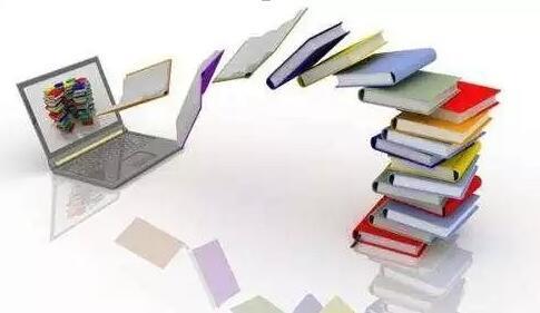 提交发表过的职称论文需要什么?